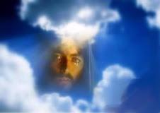 """""""Pidiendo Perdón"""" Youtube - Un poema para Dios"""