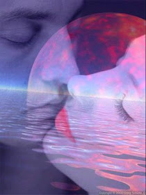 Eternidad, Amor y Sentimientos VIII