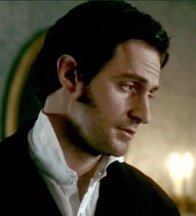 shhh young fiancee mr thornton