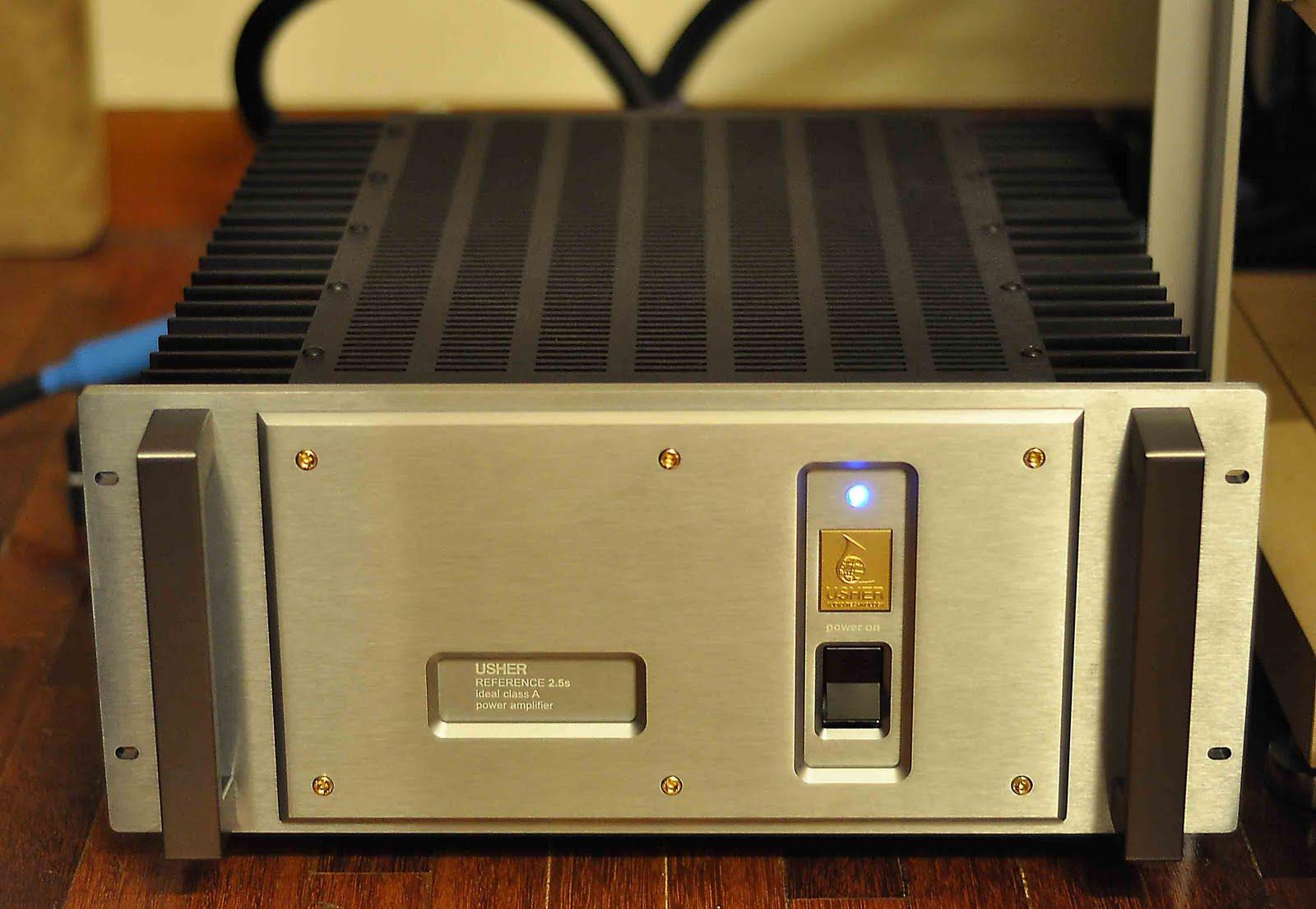 Diy Amplifier Power Cord