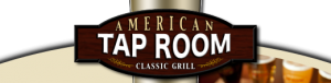 american tap room free brunch mother's day