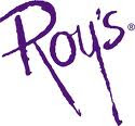 roys free bonus card for moms with entree purchase