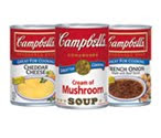 Campbell's Soup Printable Coupon