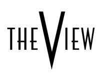 The View Ambassador