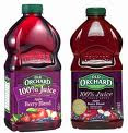 Old Orchard Printable Coupons