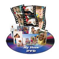 My Show Photo CVD RitzPix