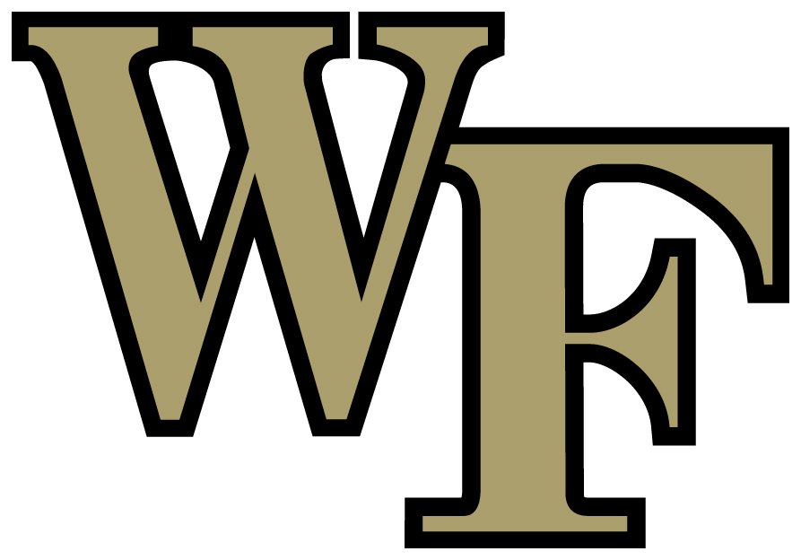 Wake Forest University