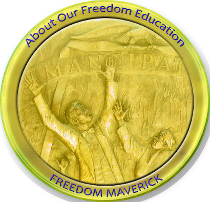 Freedom Maverick: Education
