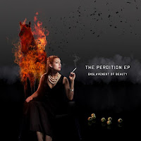The Perdition EP