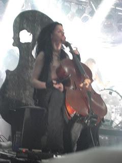 Perttu Kivilaakso, Klubben 2007