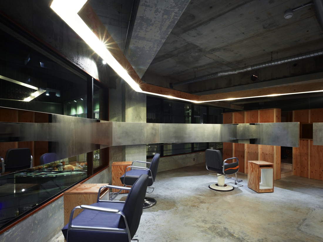 [Suppose+Design+Office+[Lodge]+03.jpg]