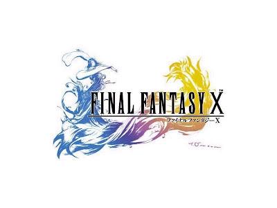 Análisis FFX, LordMyst y TheBlasfem. Final_Fantasy_X_Logo