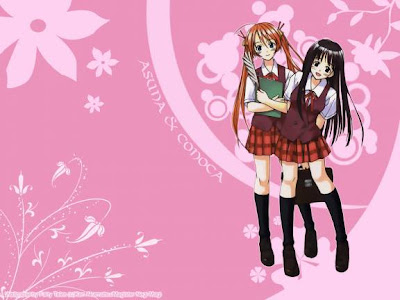 negima wallpapers. tattoo negima wallpapers.