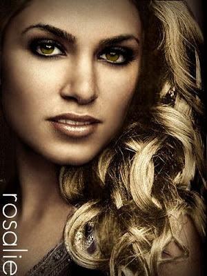 Rosalie Hale Rosalie-Hale-twilight-series-882740_375_500%5B1%5D