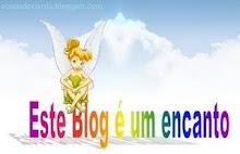 En blogg med sjarm
