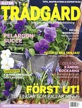 Allt om Trdgrd nr4/2010