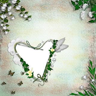 http://zalinka1.blogspot.com