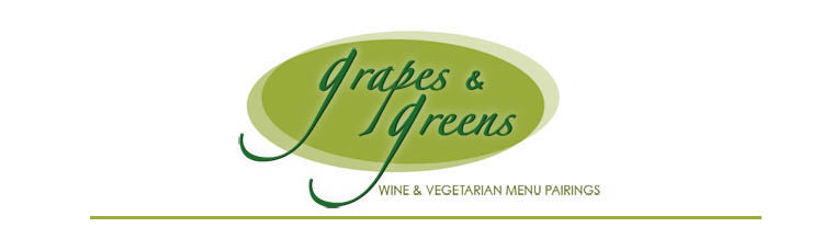 Grapes and Greens