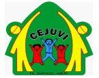 Visite la página del Centro Juventil Vicentino