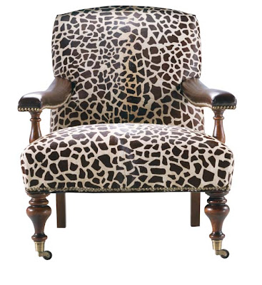 J Covington Design Lee Furniture Chairs And More Chairs