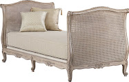 Swedish & French Beds