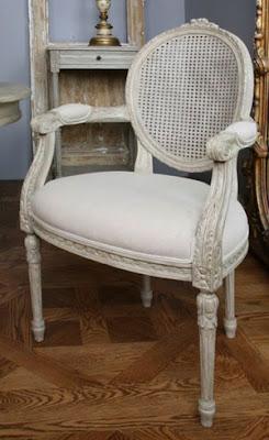 JCovingtonDesign A Delicious French Swedish Furniture Line