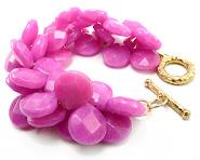 MarissaB Designer Jewelry
