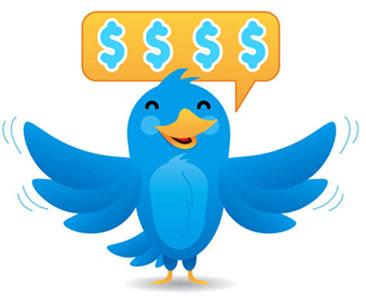 Co je Twitter? Nikdo ho nezná?