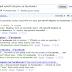 Na první pozici v Google na slovní spojení: jak vytvořit skupinu na Facebooku