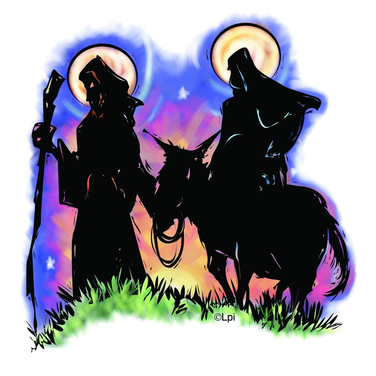 Displaying 16> Images For - Catholic Advent Wallpaper...