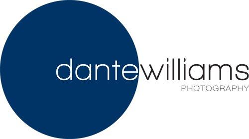 Dante Williams Photography