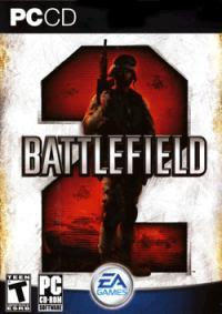 dicas Battlefield 2 PC