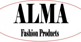 ALMA Fashion Products ALMA_MODAS