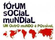 FSM 2009