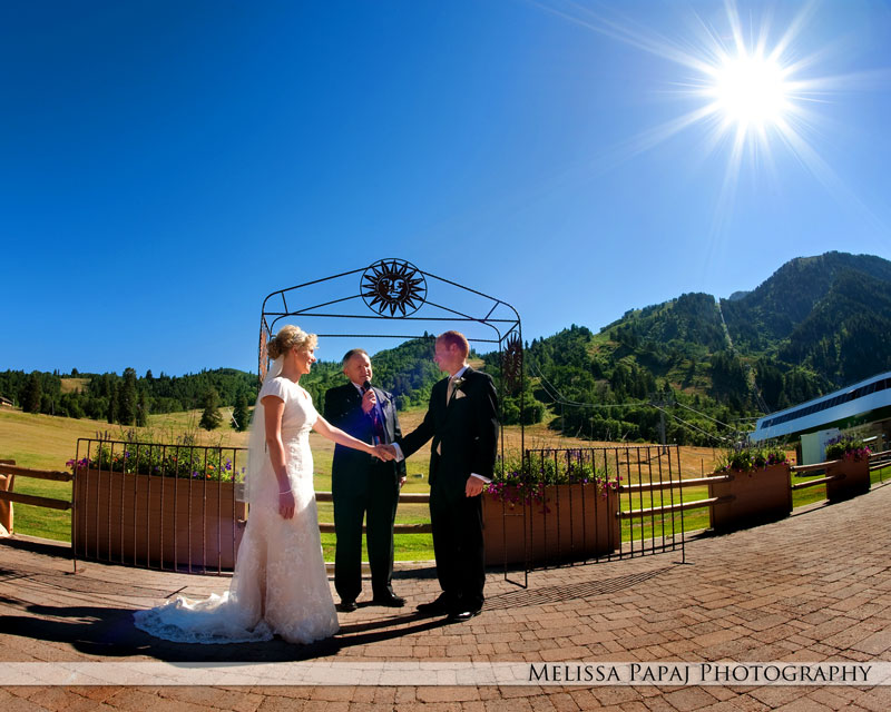 A Salt Lake City, Utah Wedding and Portrait Photographer ...