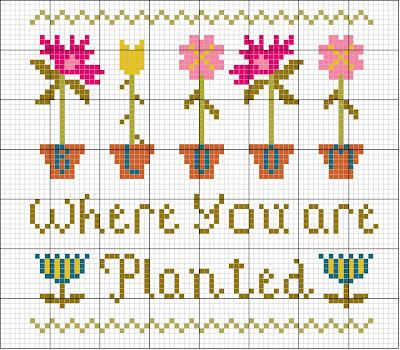 Bloom + + Où Vous 27re% + Planted.JPG