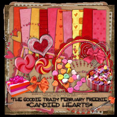 Feb *Goodie Train* Candied Hearts Freebie ♥ by Brandi GG_GoodieTrain_CandiedHearts_preview