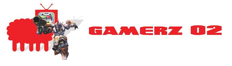 Exposition Gamerz 02