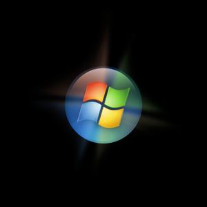 Windows xp delete screensavers