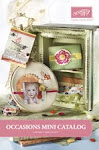 Occasions Mini Catalog!