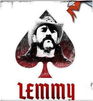 http://1.bp.blogspot.com/_2AZJuo5NAHA/TIgNS8fv-cI/AAAAAAAALrA/3KyCemzVAuA/s1600/lemmy+movie.JPG