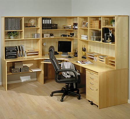 Custom build idea home office furniture luxury home design blogs Home office designer furniture