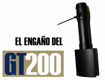 Especial GT200 (y sus amigos)