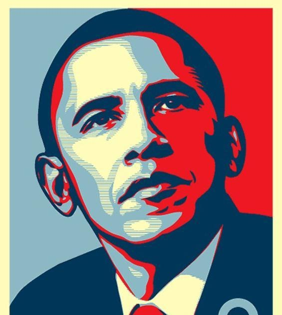 obama hope poster essay Shepard fairey obey meaning shepard fairey net worth is  specifically his barack obama hope poster  read more about shepard fairey obey meaning shepard.