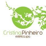 CRISTINA PINHEIRO ESTÉTICA SPA