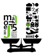 Prêmio MALOFIEJ - ESPANHA
