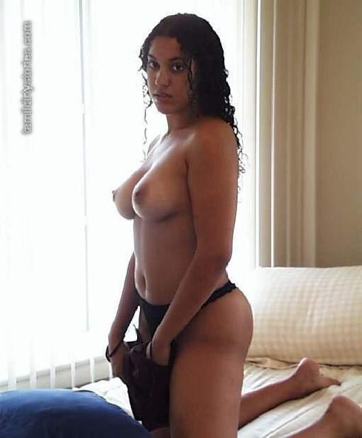 Blog sex tamil