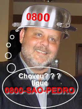 Maluquinho 0800-sao-pedro