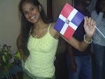 Dominicana...