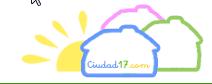 Ciudad 17